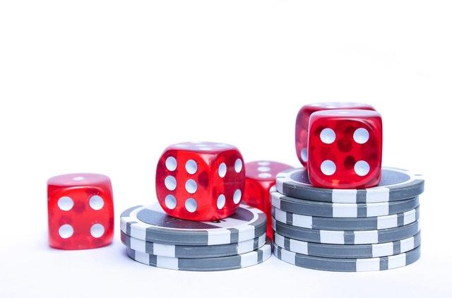 Beginner tips to help you win at Domino Qiu Qiu