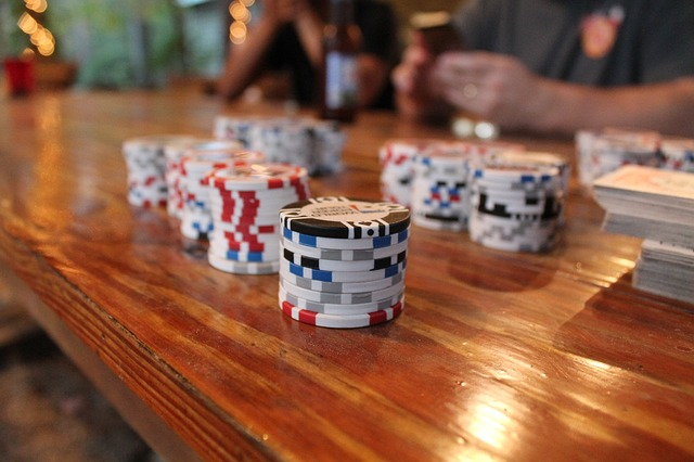 Tips on Finding the Right Online Poker Site for You