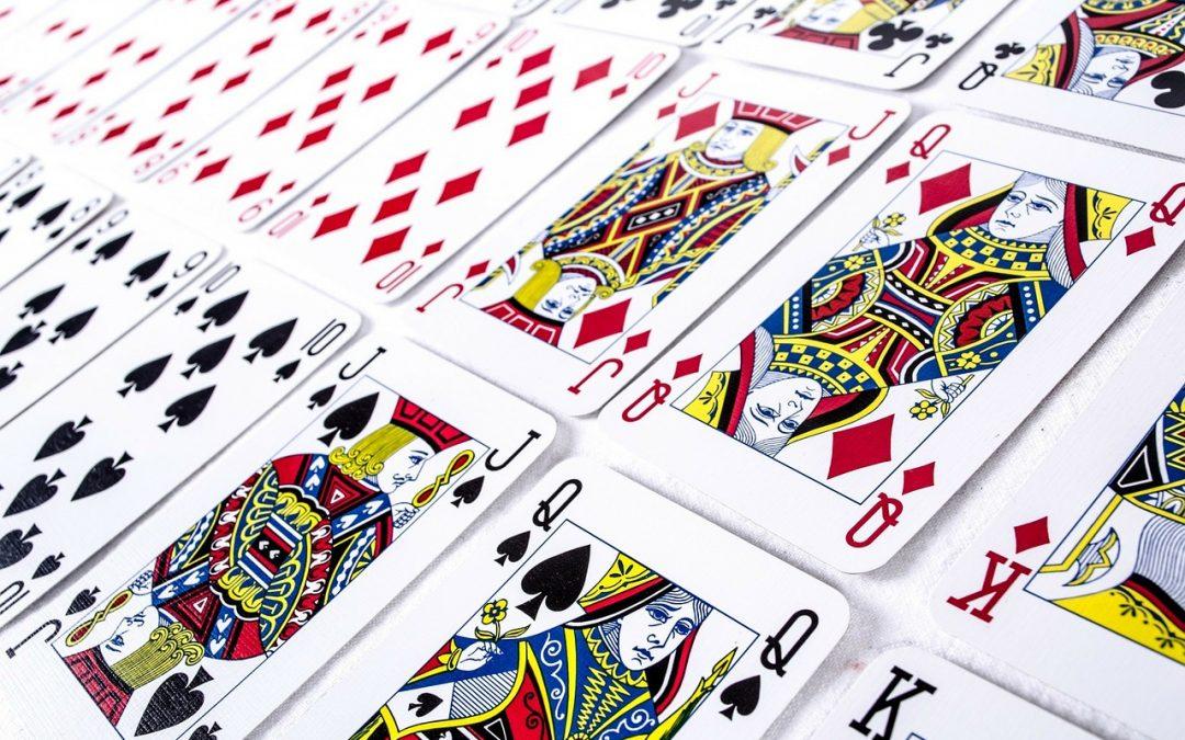 Online Gambling in South Korea
