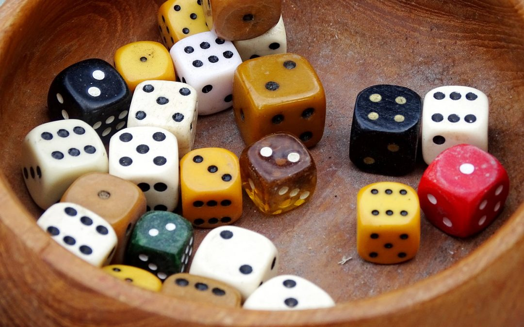 Hacks and Tips for online gambling; A Beginner's Guide