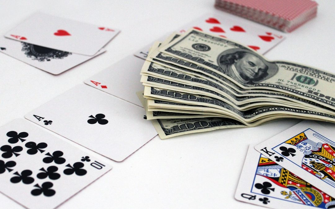 Tips for Avoiding Tilt when Playing Online Poker