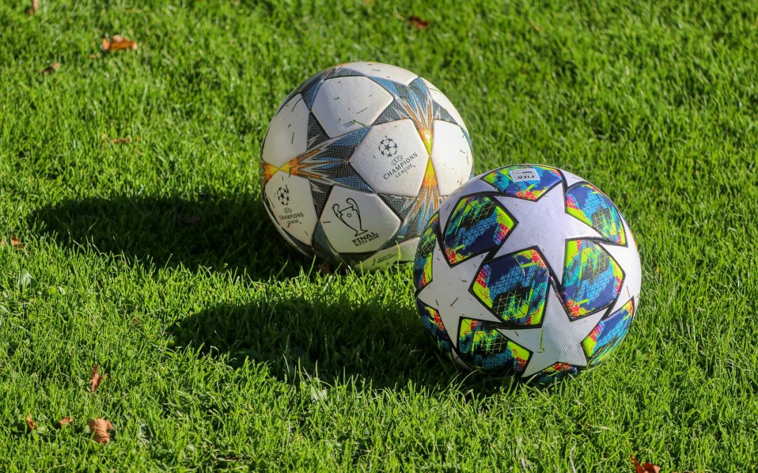 What Makes Soccer a Sport People Love to Bet On?