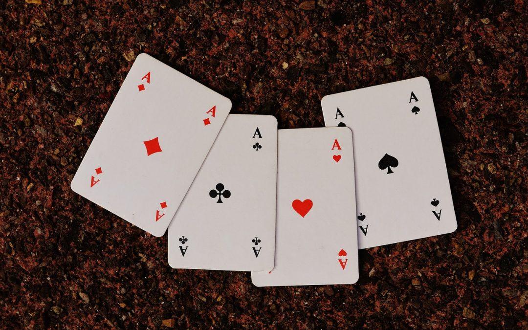 3 Practical Ways to Identify a Legitimate Online Gambling Site